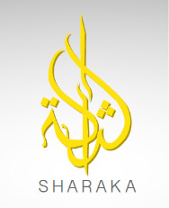 Sharaka business development