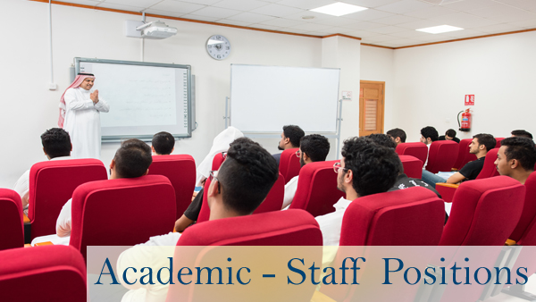 academic-faculty-staff